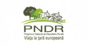 pndr2