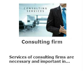 consulten