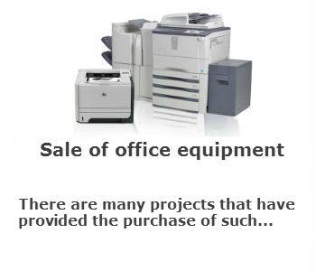 office2en