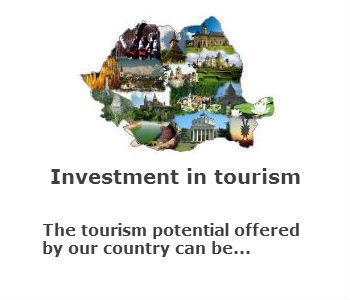 turismen