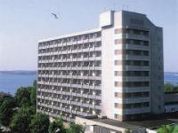 4d9871ac2c396-Hotel_Traian_Eforie_Nord_Romania_1