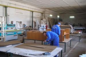 Fabrica-de-mobila-600x400