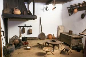 mestesuguri traditionale prelucrarea lemnului
