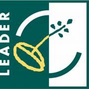 sigla_leader