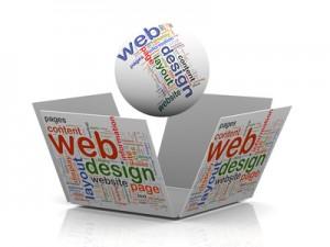 freelance-web-design_400x