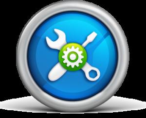web-maintenance-new