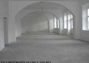 planimetri-foto-page-006