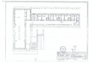 planimetri-foto-page-010