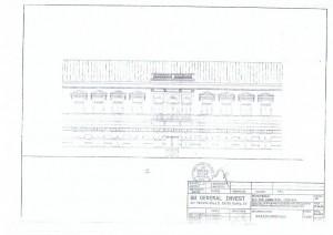 planimetri-foto-page-012