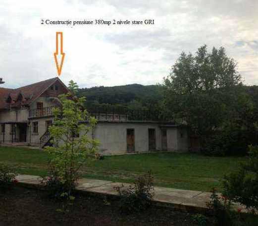 30454453_4_644x461_vanzare-proprietate-afaceremalu-cu-floridambovita-imobiliare
