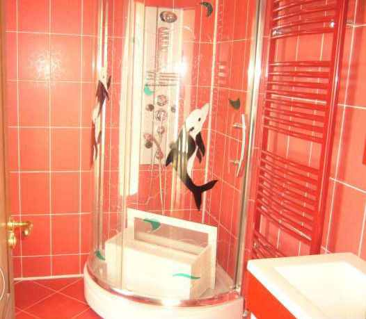 57052089_6_644x461_hotel-boutique-14-cam-1550mp-sup-desf-amenajari-de-lux-