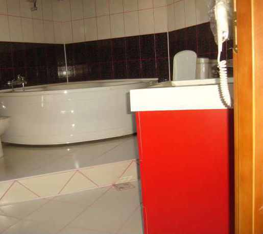 57052089_7_644x461_hotel-boutique-14-cam-1550mp-sup-desf-amenajari-de-lux-