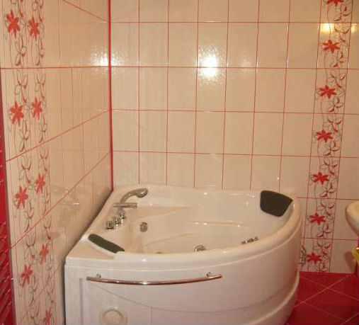 57052089_8_644x461_hotel-boutique-14-cam-1550mp-sup-desf-amenajari-de-lux-