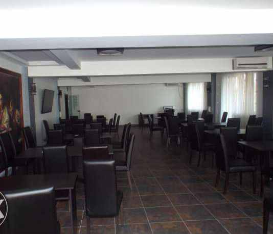 68499566_6_644x461_hotel-lido-oportunitate-de-business-hotel-de-vanzare-_rev002